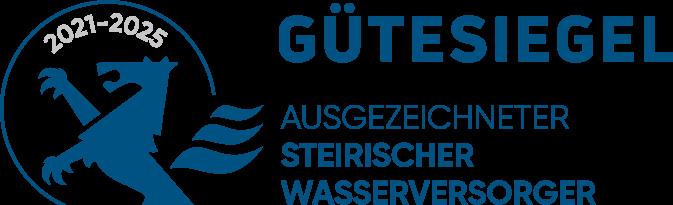 AWV Logo Gütesiegel