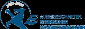 Gütesiegel Steirischer Wasserversorger