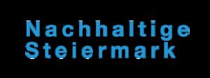 Nachhaltige Steiermark